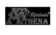 Bijuterii Athena