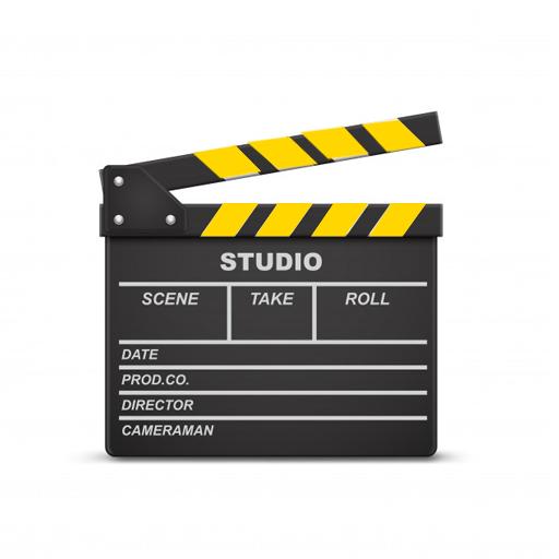 Fotografie & Video Oradea - Agentie creativă
