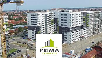 banner_prima