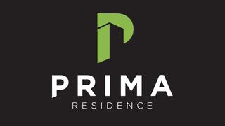 Promo Prima Residence