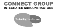 connect-grup
